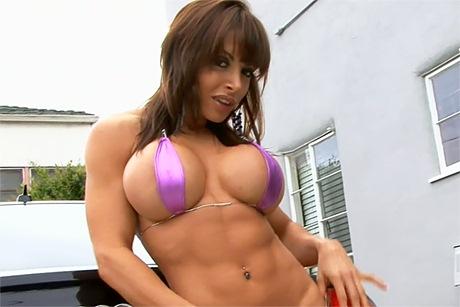 Korean boy porn korean girl